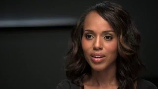 Nonton Confirmation: Kerry Washington as Anita Hill (HBO Films) Film Subtitle Indonesia Streaming Movie Download
