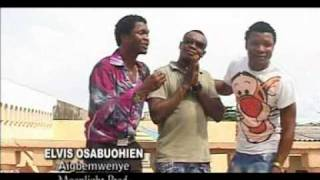 Download Lagu Elvis Osabuohien 2 Mp3