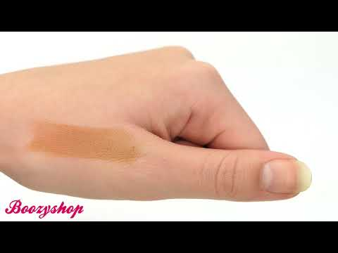 LA Colors LA Colors Coverup Concealer Cafe