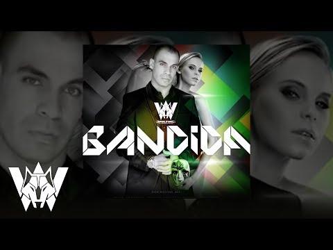 Wolfine - Bandida