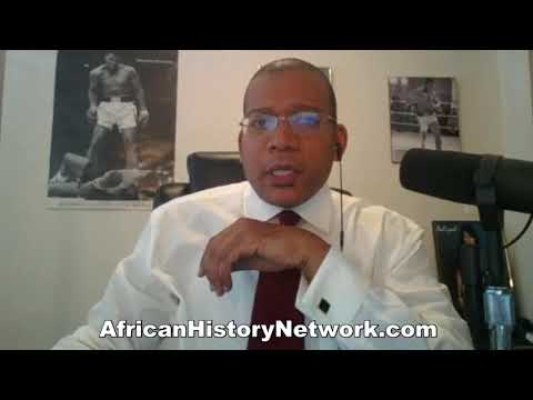 Tavis Smiley's GMA Interview: Denies Sexual Misconduct, PBS Responds - Michael Imhotep - 12-18-17