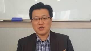 2017년 2월 5일 ... [강의쇼 청산유수 170420] 4차 산업혁명과 일자리의 변화/ 박정호 (KDI 전문연구원) n- Duration: 41:47. 한국직업방송 328 views · 41:47.