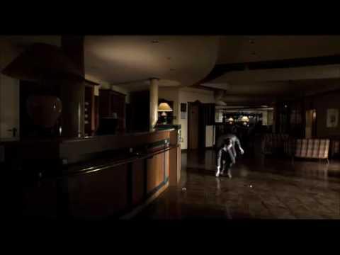 Mensch Kotschie - Trailer
