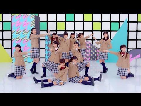 , title : 'さくら学院 - マセマティカ! (Short Ver.)'