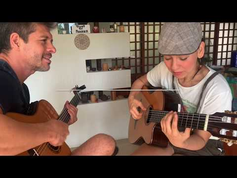 Rodrigo y Gabriela - Take Five