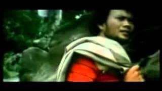 Download lagu Rhoma Irama Buah Duri Neraka Mp3