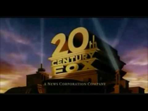Opening to Oceans in PC Guy the Comedy World Movie 2004 UK DVD