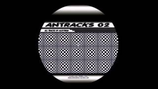Download Lagu Alextrem - Boutade Mp3