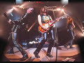 Trouble walkin - Ace Frehley
