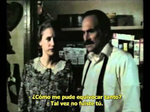 La casa de las almas perdidas (The Haunted) - Sub.Español