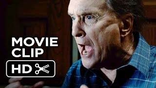 Nonton The Judge Movie Clip   Was I Tough On You   2014    Robert Duvall Movie Hd Film Subtitle Indonesia Streaming Movie Download
