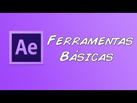 adobe after effects - http://www.estudiopirata.com/ Vamos Curtir a nossa página no Facebook!! - http://www.facebook.com/oestudiopirata Gostou? Clica no JOINHA!!!! Google + https:/...