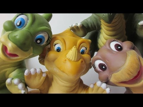 Can You Recognize These Toys From Your Childhood?