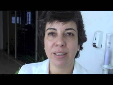 Entrevista: ALESSANDRA MELEIRO - Economia do audiovisual