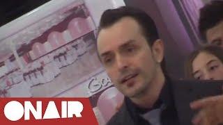 DULI - Kengë Kërcovare Gëzuar 2013 ( Official Video )