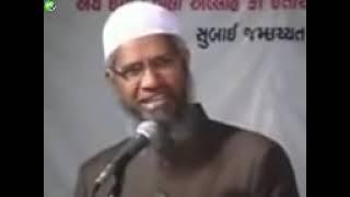 "Video Dr Zakir Naik Urdu Speech""Police Inspector asked amazing Question""Islamic Bayan in Hindi-Peace TV MP3, 3GP, MP4, WEBM, AVI, FLV Februari 2018"