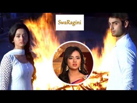 Swaragini | Ragini is DEAD – SHOCKING | 11th Jan