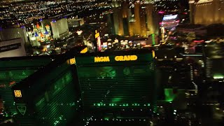 St. Patrick's Day | There Is Always Luck | MGM Resorts