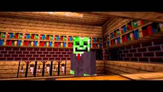 Nonton Fast minecraft songs - TNT Film Subtitle Indonesia Streaming Movie Download