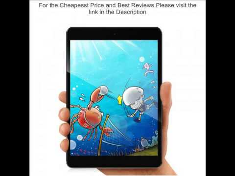 Review NeuTab® N7 Pro 7 inch Tablet