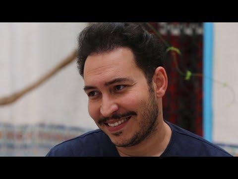 حوار مع عبد الحميد بوشناق، مخرج مسلسل النوبة