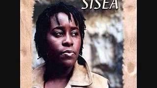 Download Lagu Coco Mbassi 'Sisea' - Sisea Cameroon French Mp3