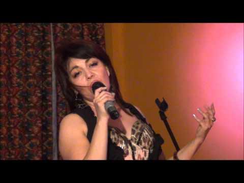 ar     No llega el olvido (Jenny Rivera ) canta La Chule