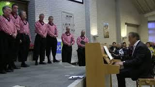 Halleluja van Händel