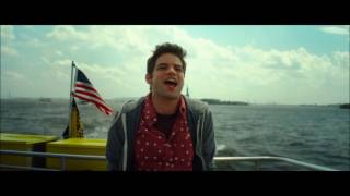 Nonton Jeremy Jordan - Moving Too Fast - The Last Five Years (2014) Film Subtitle Indonesia Streaming Movie Download