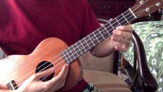 Download Lagu Happy Birthday (ukulele cover) Mp3