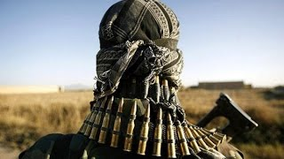 The Day The West Invaded Afghanistan - Afghanistan War - Military Documentary Channel