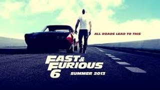 Nonton Chainz   Wiz Khalifa   We Own It  Fast   Furious  Film Subtitle Indonesia Streaming Movie Download