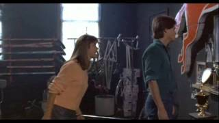 Video Youngblood - Dean and Jessie MP3, 3GP, MP4, WEBM, AVI, FLV November 2017