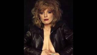 Sad Lisa - Maryanne Faithful
