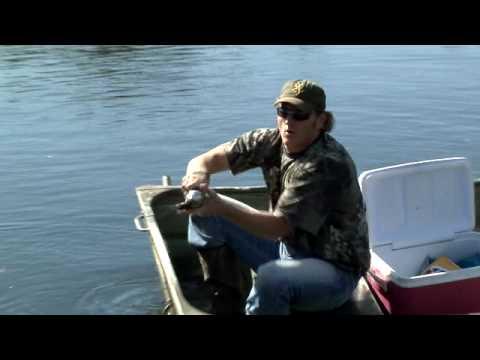 Cletus take the reel lake darbonne life for Lake d arbonne fishing report