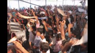 Kakinada India  City new picture : Youth Conference at Kakinada,India ( CYF)