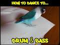 Enlace a No hay nada mejor que un buen tutorial para aprender a bailar