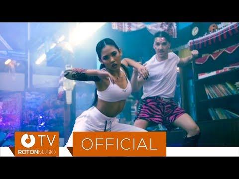 INNA - Me Gusta (RENGLE Remix) (видео)