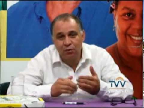 Debate dos Fatos ed.19 15/07/2011 (4/4)