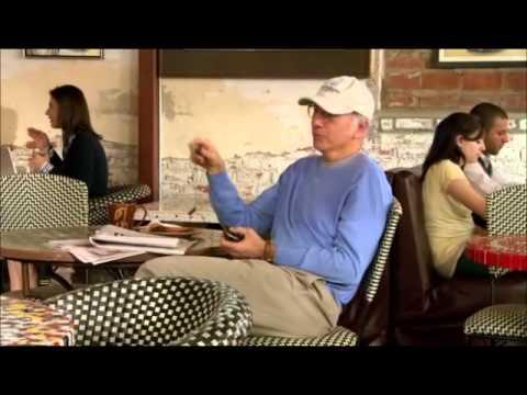 Curb Your Enthusiasm Season 7 Episode 5: Larry David Picks Up Denise Handicapped