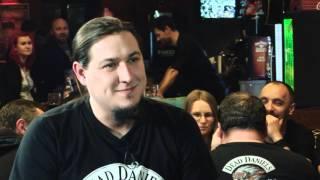 Video ANDĚLSKÁ DVACÍTKA - 44. díl
