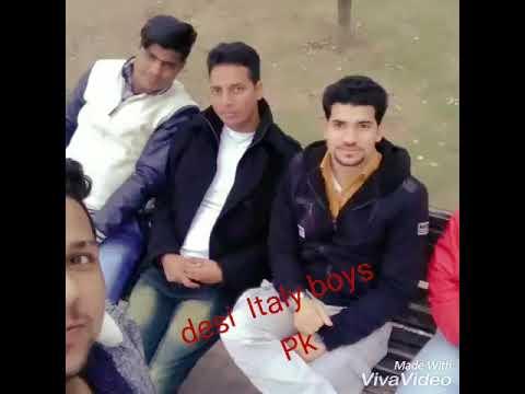 Video 3 peg pk punjabi Songs 2018 download in MP3, 3GP, MP4, WEBM, AVI, FLV January 2017