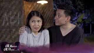 Video Anakku Terjerat Cinta Suamiku - Oh Mama Oh Papa MP3, 3GP, MP4, WEBM, AVI, FLV Januari 2019
