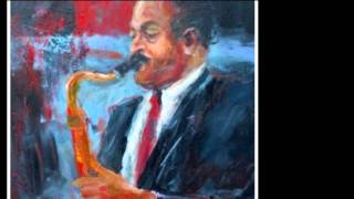 Ben Webster - When I Fall in Love
