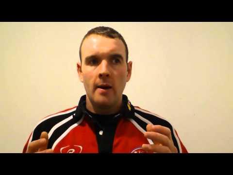 Liam Kearney | Why I hate internet marketing