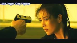 Nonton    King Fighters  Movie Name    Ameera 2014    Film Subtitle Indonesia Streaming Movie Download