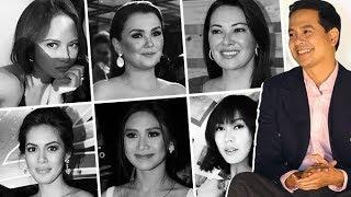 Video A lookback: The women John Lloyd Cruz loved before MP3, 3GP, MP4, WEBM, AVI, FLV April 2018