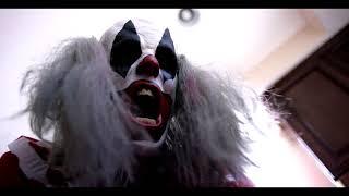 Nonton Clowntergeist Review, el horror no es su historia Film Subtitle Indonesia Streaming Movie Download