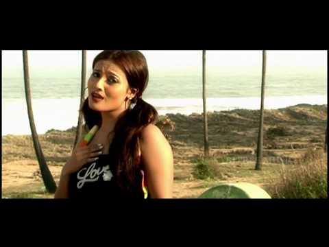 Video Tame Emiti Abujha Pua..HD || Odia Music Video || Bijaya Malha || Sailabhama || Sabitree Music download in MP3, 3GP, MP4, WEBM, AVI, FLV January 2017