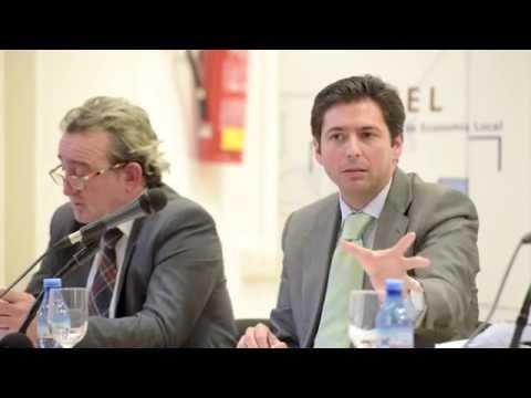 Regulación de las edificaciones en el suelo no urbanizable tras el Decreto 2/2012